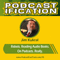 Robots. Reading Audio Books. On Podcasts. Really. With Jim Kukral [Ep 95]