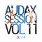 Audax Session #11