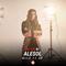Andrea intervista Alesol - 8 novembre 2018