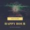 Indigo Children - Happy Hour