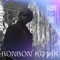 Bonbon Kojak – Chromatic Festival Mix Series