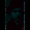 lecture - le banquier anarchiste - Fernando Pessoa