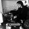 D1 - Planet Ibiza Podcast 03.06.2016