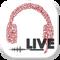 City OnAir News - First Show of 14/15