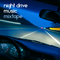 Night Drive Music (Mixtape #3)