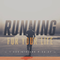 Running for Your Life pt. 1 (1 Corinthians 9:24-27)