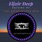 Elixir Deep #7