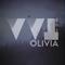 Veni Vidi Podcast 003: Olivia