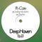 R-Core [vs. Wayne Works, BenKo] - Deep Haven Ep.20