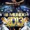 [PART 1] WINTER 2013 Mix (104.5 WSNX - NYE ed.) - DJ MUNDO