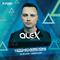 ALEX live at TRANCEFORMATIONS 2018 - EUFORIA FESTIVALS (2018-02-10)