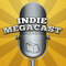 Indie MEGACAST – Episode 152 – Golden Microphone Awards