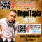 El Show De Angel Tapia Mayo 2, 2013