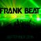 Frank Beat - September 2016.