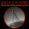 Bass Culture - November 6, 2017 - Outside Broadcast