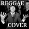 Reggae Cover | late sixties pop song tributes | soulful reggae