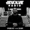 dEVOLVE Radio #57 (06/1/19) w/ So Dope