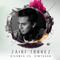 SUBLIMINAL SENSES | MARIOS TRYVIZAS | warm up ZAIRI TORREZ