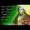 Robert Nesta Marley Mix