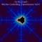 We Are Controlling Transmission Vol4 (1995) - Goa Trance Mix