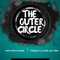 The Outer Circle with Steve Johns on Solar Radio Tues 5th Oct 8-10pm