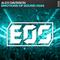 Alex Davinson - Emotions Of Sound #044 [02.06.2017]