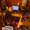 Zomaar Radio #132; DUBTATO