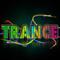 Trance Mix 2018...