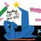 Kasioboy v Popo_FM 16.9.2020