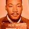 Program 1.20.20 - MLK Day 2020
