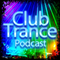 Club Trance (Episode 11)