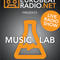 MUSIC LAB EPS14TH Special Guest James Leon
