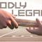 Godly Legacy
