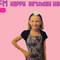 Happy Birthday Hailey Show