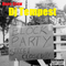 Dj Tempest - Do Not Disturb The Block Party Mix Vol 1