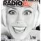The Quite Great Radio Show With JJ Kane - January 14 2021 www.fantasyradio.stream