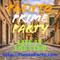 House,Latin,HH,Moom,Pop,R&B-PrimePartyHybridBangs06/18/21(Yankee,MTS,Karol G,J Balvin,Cardi B,Rihann