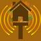 Magic Carpet with Darren on Treehouse Radio - 24 January 2020