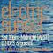 DJ Ides mix (Electric Sunset radio - 15 October 2016)