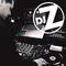 DJ Z REMIX CLASSIC
