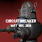 CIRCUITBREAKER May Mix 2018