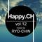 Happy.CH vol.12