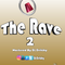 Dj Driicky - The Rave II