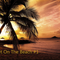 Kronos - Chill Sunset On The Beach #1