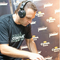 DJ R-Type - Okи DoKи #2 (EuroDance Live Mix)