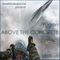 PodIUmix #23 - Above the Concrete with Yūgen