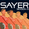 SAYER – Episode 66 – Developer's Log