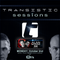 Transistic Sessions 106a