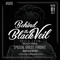 Nemesis - Behind The Black Veil Guest Mix #069 (Findike)