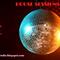 Mania Flash Radio - House Sessions - Programa 8 - 24-02-2018